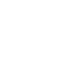 Icono limpieza